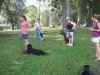 adv-august-27th-gracie-heeling-nicely