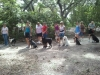 adv-sept-3rd-philippe-park