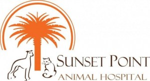 Sunset Animal Hospital
